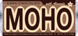 Moho Dark Chocolate Bars